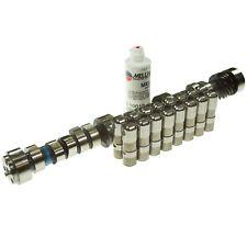Engine Camshaft and Lifter Kit-VIN: Z Melling CL-CCS-38