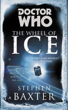 Doctor Who: the Wheel of Ice, Baxter, Stephen, Good Book