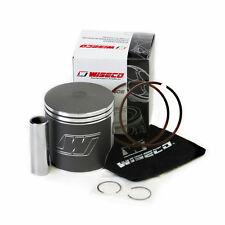 Wiseco 69mm Std. bore Piston Kit for Yamaha SRX 700 98-02