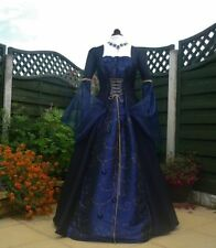 Period and Theatre Dress Costumes