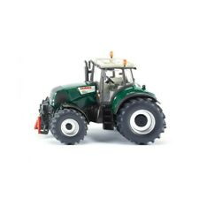 SIKU CLAAS AXION 850 TRACTOR 1/32 SCALE BOLLMER LIMITED EDITION