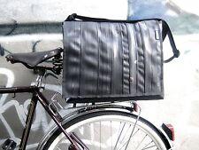 Leonca Tasche Gr.L aus Fahrradschlauch