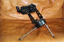 Reflektor-Teleskop Bresser Pulsar Mangin Cassegrain  80/800 mm