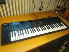 Korg DW8000 Vintage Synthesizer mit Case