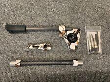 Ktech Ksb String Stopper With Side Rod