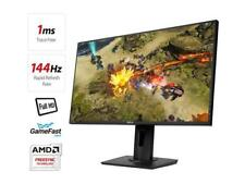 ASUS VG278Q 27�? Full HD 1080p 144Hz 1ms DP HDMI DVI Eye Care Gaming Monitor ...