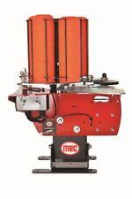 Clay Target Thrower -MEC 135E Sporting Clays 90mm Midi target Model Tilt Base