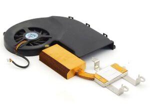 Packard Bell CF0550-B10M-C032 Easynote 3-Pol Cooler Fan CPU Cooler FBNR1016014