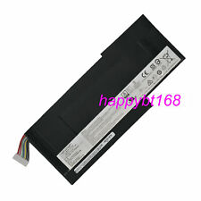 Genuine new BTY-M6K battery for MSI GS63-7RD GF63-8RD GF63-8RC GF75 Thin 8RD 8RC