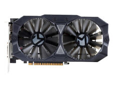 MAXSUN GTX1050 2GB Gaming Video Graphics Card