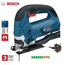 SALE Bosch GST90BE Professional JIGSAW Electric 240V 060158F070 3165140602877 D