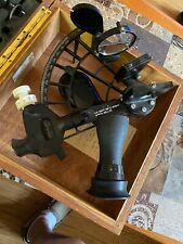 SEXTANT MS-3 US naval Ships Systems Command