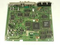Sony PlayStation 1 PS1 OEM Replacement SCPH-1001 Console Motherboard