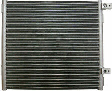 NEW 3A851-50040 AC Condenser for Kubota M108S M5700 M6800 M8200 M9000 Tractors