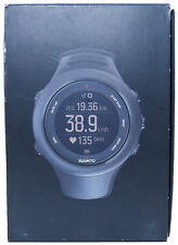Suunto Ambit3 Multisport GPS Watch SS020681000
