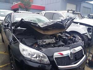 HOLDEN MALIBU 2016 VEHICLE WRECKING PARTS ## V001597 ##