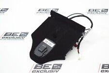 Mercedes E350 CDI S212 Handyhalterung Halter Handy Telefon A2048201211