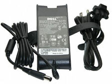 NEW Original Dell 90 Watt AC Adapter DF315 LA90PS1-00 PA-1900-0203 U7809 PA-10