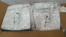 Lot of (78) Assorted Woldorf Mma Shorts Sparring Boxing Fighter Trunks Xs S Xxl