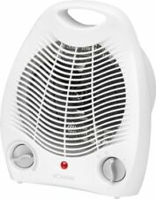 Bomann calefactor HL 1096 Prp02-bom-hl1096