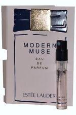 Estée Lauder Less than 30ml Fragrances for Women