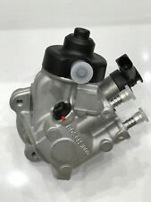 HIGH PRESSURE FUEL INJECTION PUMP AUDI VW SKODA 0445010507 0986437408 03L130755