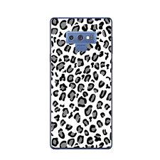 Funda gel dibujo estampado para Samsung Galaxy NOTE 8 9
