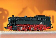 Piko 50041-4 Spur H0 Dampflokomotive BR 82 DB Epoche IV