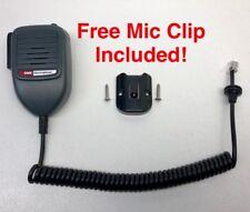 MC408 GME MICROPHONE W/ FREE MIC CLIP TX4400 tx3400 tx3420 tx4200 tx3500 tx3200
