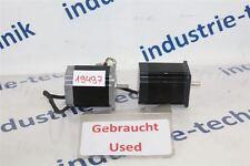 Vexta pk268-e2.0a 2-fase Stepping motor pk268e20a motor PAP