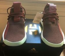 2c91c2738fb Adidas James Harden LS 2 Lace Sz 8.5 MSRP  160 Maroon Red Mint Basketball  CG6277