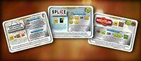 Terraforming Mars Promo Corporations Card Pack - New Unused