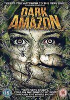 Foncé Amazone DVD Neuf DVD (HFR0506)