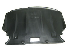UNDER ENGINE COVER FOR BMW 5 5er E60 / E61 03-10