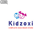Kidzoxi . com - Brandable Premium Domain Name for sale- KIDS CHILD BRAND DOMAIN