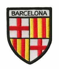 Objets de collection sur le sport clubs espagnols