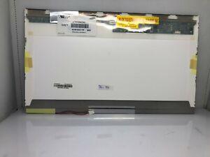 Tapa LCD Samsung LTN160AT02 16.0 1366X768