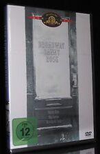 DVD BROADWAY DANNY ROSE - WOODY ALLEN + MIA FARROW *** NEU ***