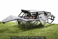 Triton Blade 5B Body Panels Set for KM BLADE Buggy