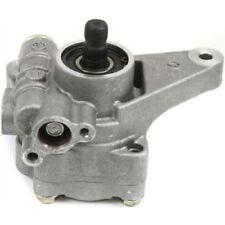 New Power Steering Pump for Honda Accord 1998-2002