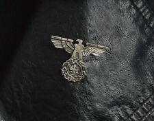Spilla con aquila e croce di ferro esercito tedesco