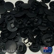 2 Pcs Replacement Cap for Sony PSP 1000 Series Analog Joystick Controller Button