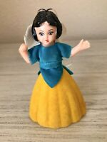 Walt Disney Character Vintage Tree Ornament  Sold by Sears Snow White