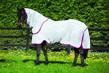 Horseware Amigo Bug Rug Fliegendecke v. Horseware, alle Größen 2 Farben!