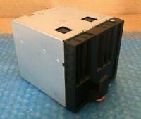 Genuine Dell PowerEdge VRTX Server System Fan Module DF8G2 0DF8G2 CJ3W7 0CJ3W7