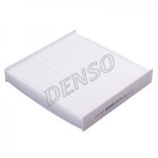 Filter, Innenraumluft DENSO DCF579P für DACIA LADA NISSAN RENAULT