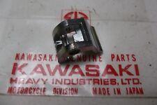 NOS Kawasaki H1 H2 Z1 KZ S1 S3 KH250/500 Fuel Gas Cap Hook 51063-002
