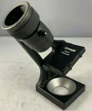 Omega Grain Focuser, Negative Viewer Enlarger, Great Condition, Darkroom Film