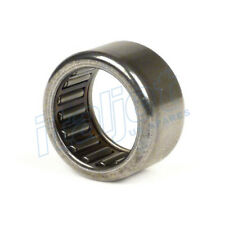 FAG HK1612 16x22x12mm Open End Drawn Cup Type Needle Roller Bearing Vespa