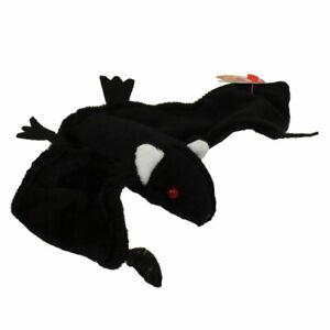 TY Beanie Baby - RADAR the Bat (4th Gen hang tag) (10.5 inch) -MWMTs Stuffed Toy